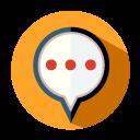 psicologa su skype chat
