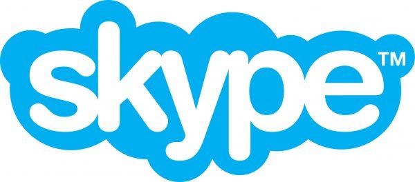 consulenza psicologica online skype